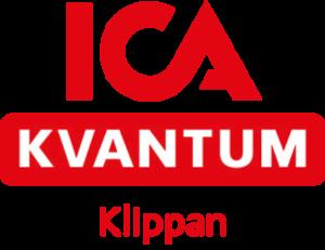 Ica Kvantum, Klippan
