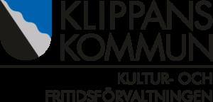 Klippans Kommun, Kultur- och Fritidsförvaltningen